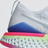 Foto 5: Fotos Epic React Flyknit 2
