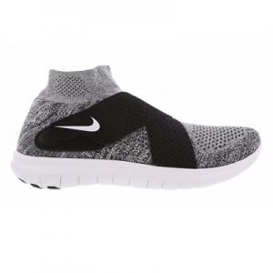 batalla Reembolso Hectáreas  Nike Free RN Motion Flyknit 2: Características - Zapatillas Running | Runnea