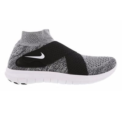 Nike Free RN Motion Flyknit 2: caractéristiques et avis ...