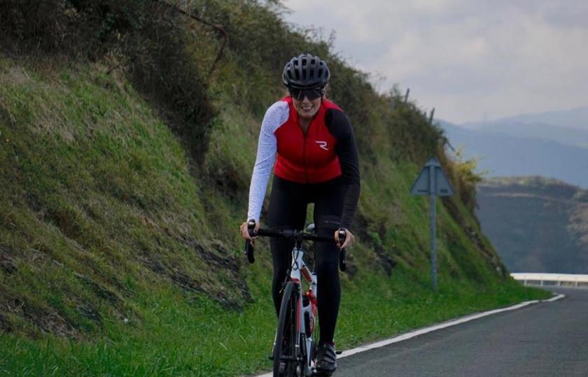 objetivo-triatlon-eneritz
