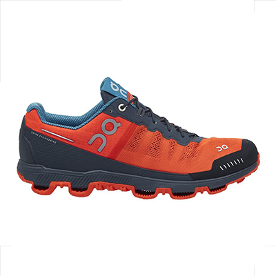 chaussures de running On CloudVenture