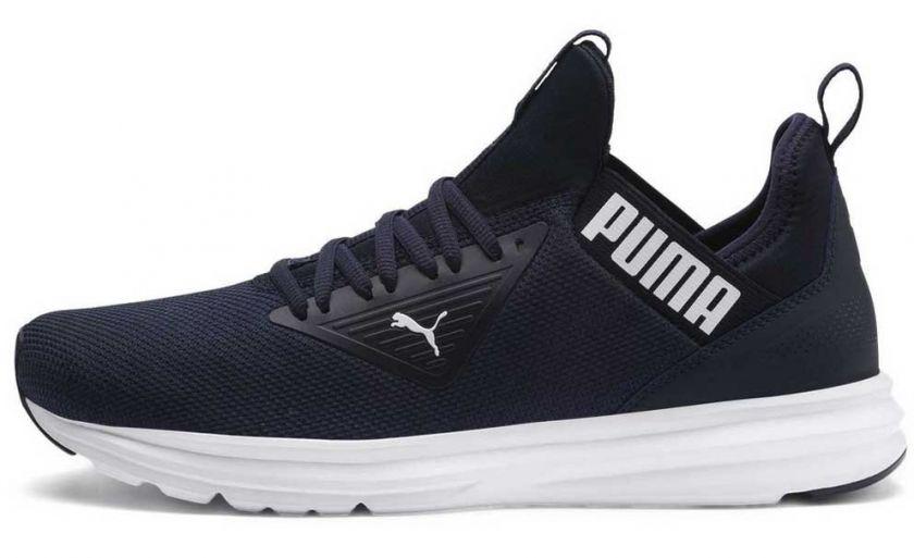 Puma Enzo Beta