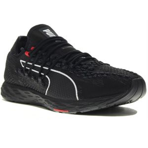 Zapatilla de running Puma Speed 300 Racer Fusefit