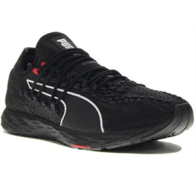 chaussures de running Puma Speed 300 Racer Fusefit