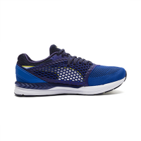 Zapatilla de running Puma Speed 600 Ignite 3