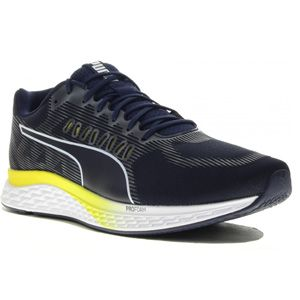 Zapatilla de running Puma Speed Sutamina