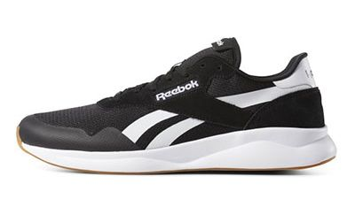 Reebok Royal Ultra Edge