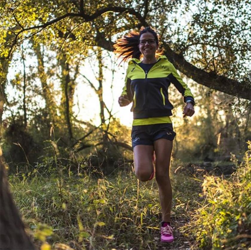 ¿Cómo el running puede ayudarte a reducir el riesgo de padecer cáncer? - beneficios del running - foto 2