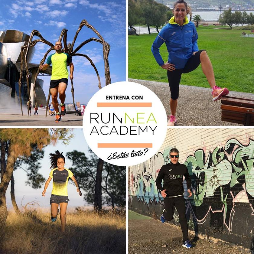 ¿Cómo el running puede ayudarte a reducir el riesgo de padecer cáncer? - ¡Entrénate con Runnea Academy! - foto 3