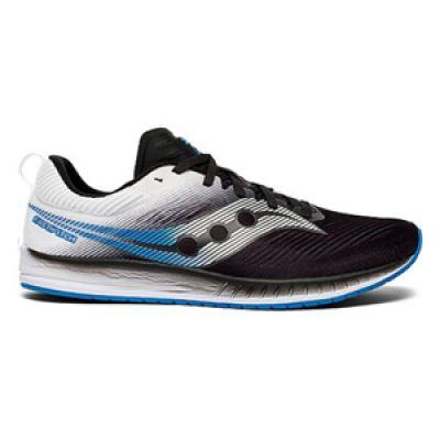 chaussures de running Saucony Fastwitch 9
