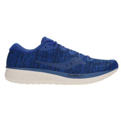 chaussures de running Saucony Jazz 21