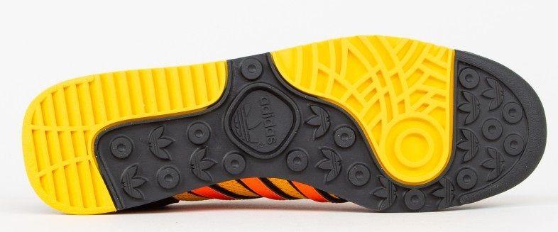 Adidas SL80 suela