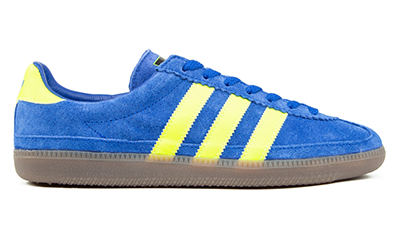 Adidas Whalley