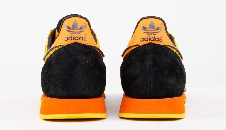 Adidas SL80 talón