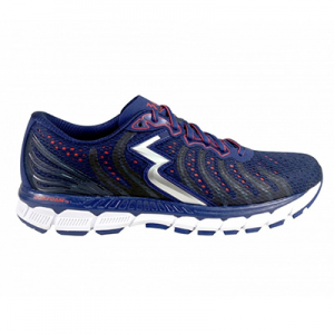 Zapatilla de running 361º Stratomic