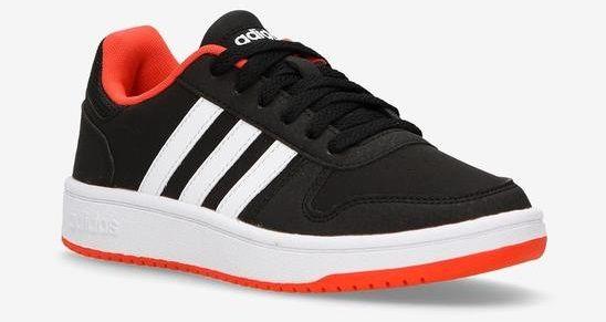 Adidas Hoops 2 0  Caracter U00edsticas