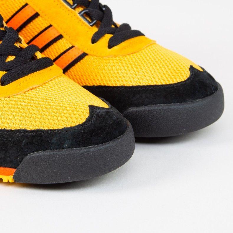 Adidas SL80 puntera
