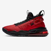 Nike Air Jordan Proto Max 720