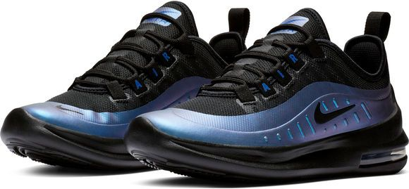 Nike Air Max Axis: Características -   Sneakitup