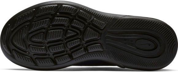 zapatillas nike air max asis