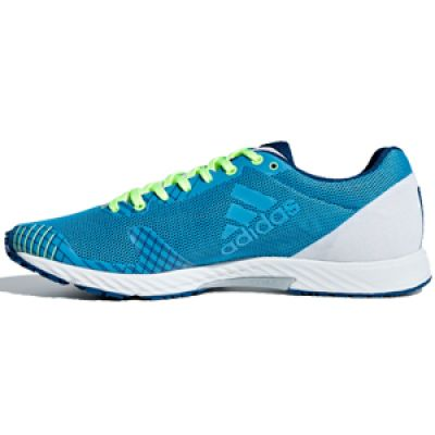 Zapatilla de running Adidas Adizero RC