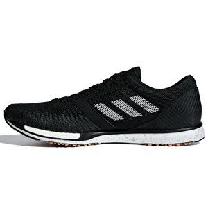 Costa Nutrición Credencial  Adidas Adizero Takumi Sen 5: Características - Zapatillas Running | Runnea