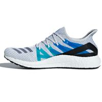Zapatilla de running Adidas Am4lnd Speedfactory