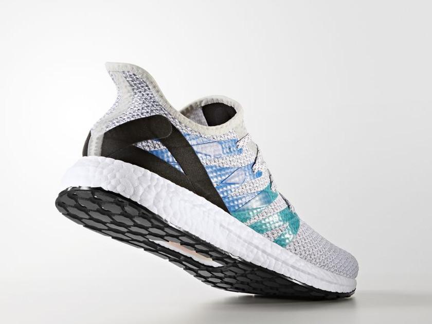 Adidas AM4LND SPEEDFACTORY, caracteriticas principales