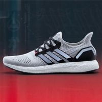 Zapatilla de running Adidas Am4tky Speedfactory