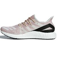 Zapatilla de running Adidas Am4par Speedfactory