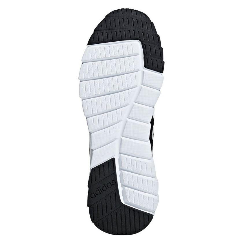 Adidas Asweego suela