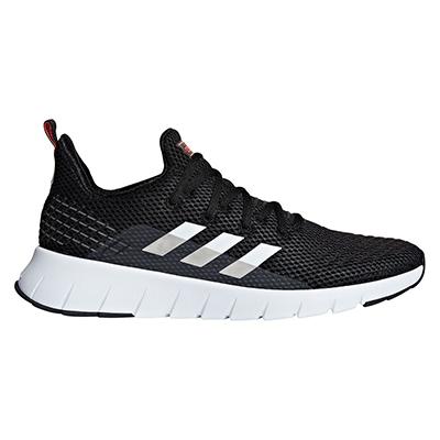Zapatilla de fitness Adidas Asweego