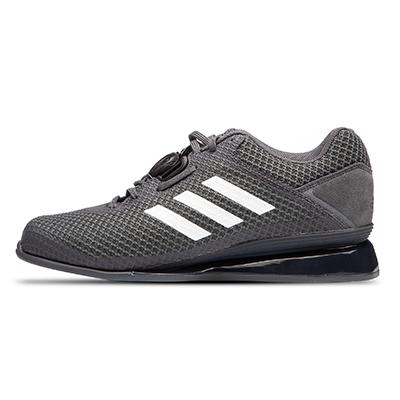 Scarpe crossfit Adidas  Leistung 16 II BOA