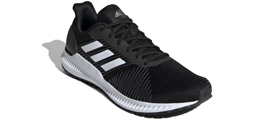 Adidas Solar Blaze, características principales