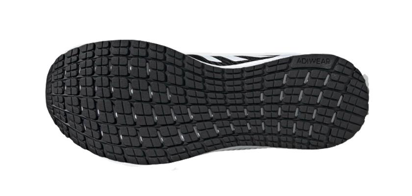 Adidas Solar Blaze, suela