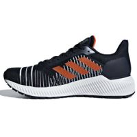 Zapatilla de running Adidas Solar Ride