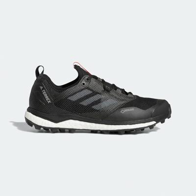 chaussures de running Adidas Terrex Agravic XT