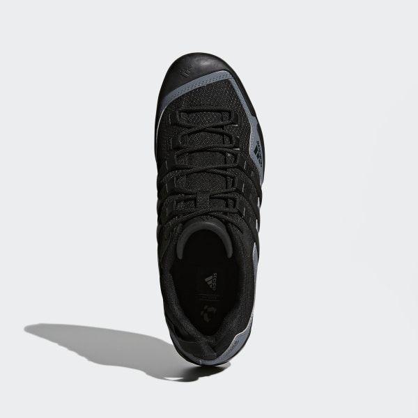Adidas Terrex Swift Solo upper