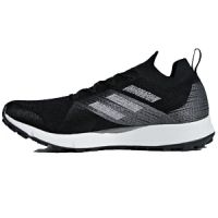 chaussures de running Adidas Terrex Two Parley