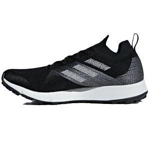 me quejo Prefacio simpatía  Adidas Terrex Two Parley: Características - Zapatillas Running | Runnea