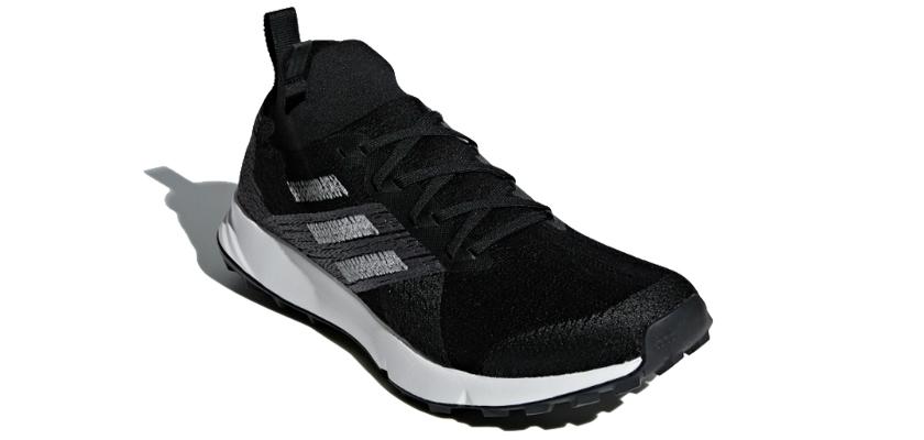 Adidas Terrex Two Parley, características principales