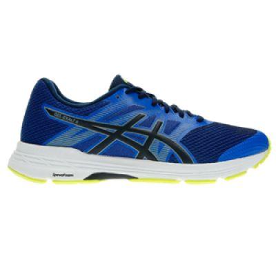 chaussures de running Asics Gel Exalt 5