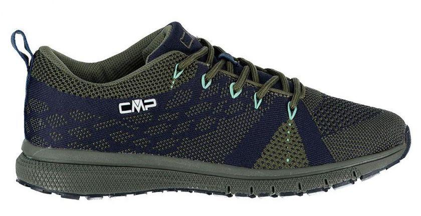 CMP Chamaeleontis Foam