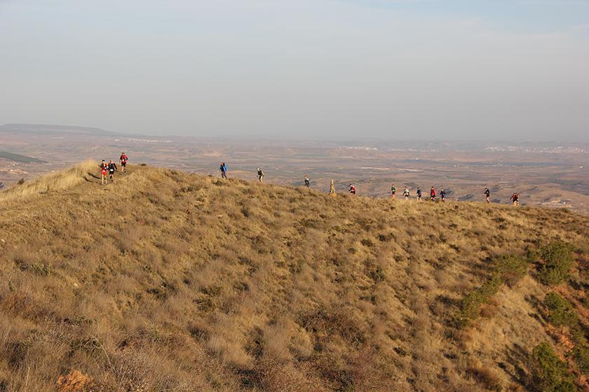 Maratón de Montaña del Ogro 2019, conclusiones finales - foto 7
