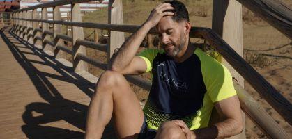 ¿Cómo puede ayudarte un psicólogo deportivo en tus objetivos?