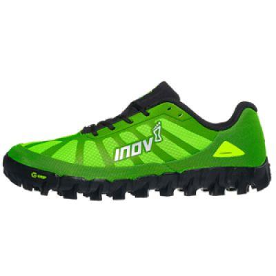 chaussures de running Inov-8  Mudclaw G 260