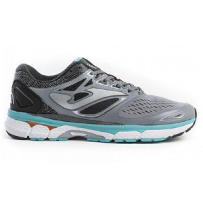chaussures de running Joma Hispalis XX