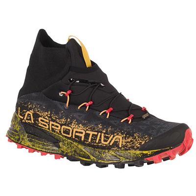 chaussures de running La Sportiva Uragano GTX