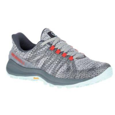 chaussures de running Merrell Momentous