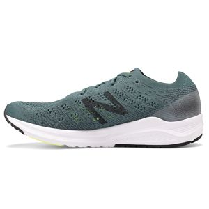 Zapatilla de running New Balance 890v7
